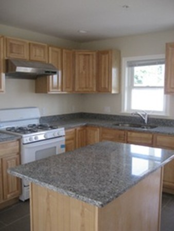 7 Jordan Terrace, Malden, MA, 02148 Real Estate For Rent
