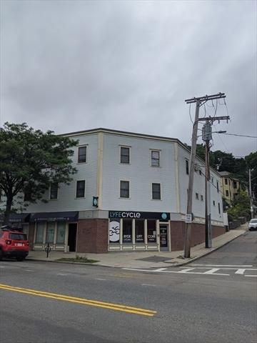 2 Lee Hill Road Boston MA 02131