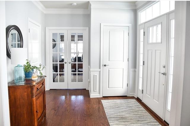 52 Jackson Dr, Holliston, MA, 01746,  Home For Sale
