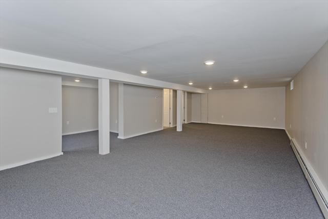 14 Winter Street Easthampton MA 01027