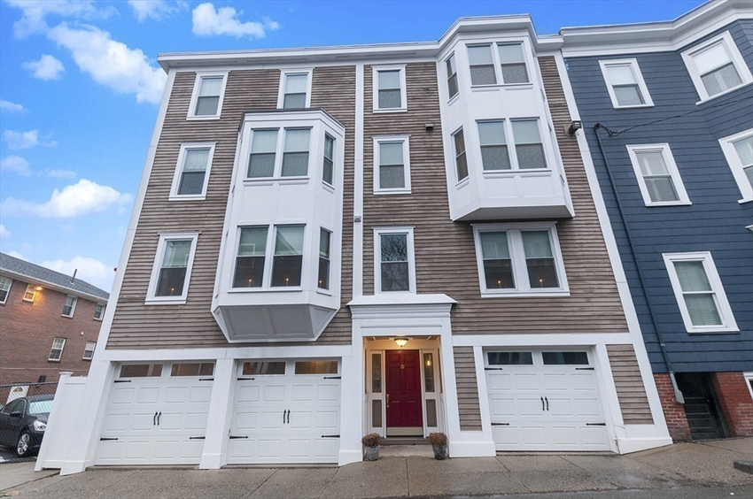 14 Sullivan Street, Boston, MA Image 29