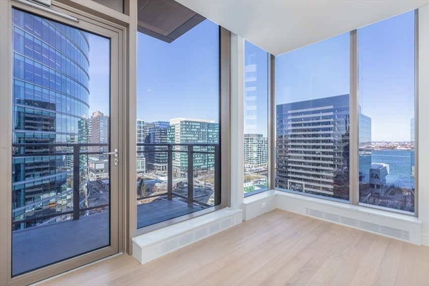 133 Seaport Boulevard, Boston, MA Image 8