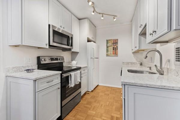 111 Perkins St., Boston, MA, 02130 Real Estate For Sale
