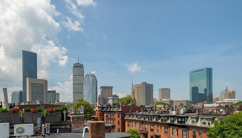 28 Concord Sq, Boston, MA Image 7