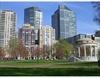 1 Avery St 11D Boston MA 02111   MLS 72619200