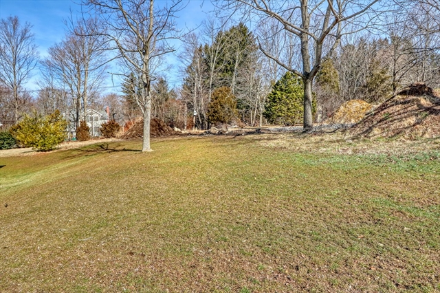 Lot 2 Fox Hill Street, Westwood, MA, 02090,  Home For Sale