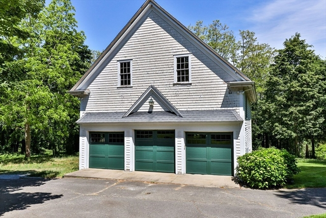 42 Tonset Road Orleans MA 02653