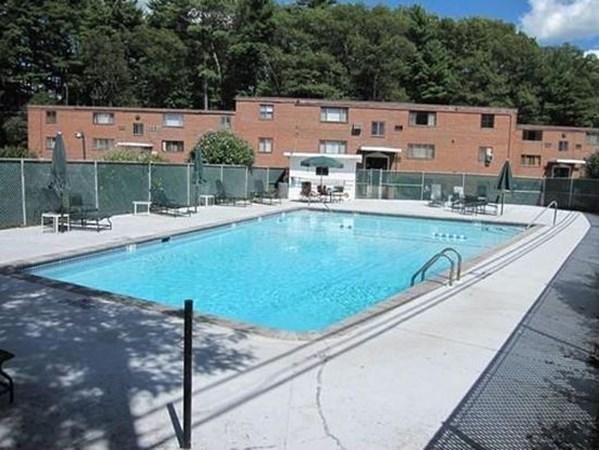 75 Nicholas rd, Framingham, MA, 01701 Real Estate For Rent