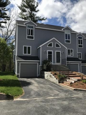 849 Boston Post Road, Marlborough, MA, 01752 Real Estate For Sale