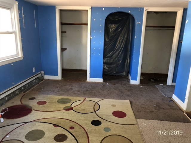 329 Rockland Street Abington MA 02351