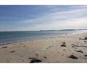 500 Revere Beach Blvd #505, Revere, MA 02151