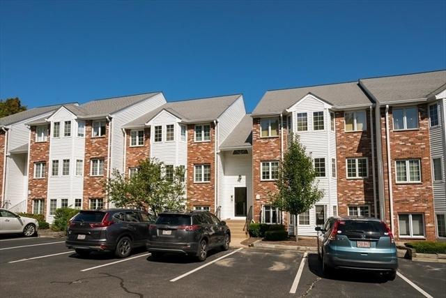 116 Tall Oaks Drive Weymouth MA 02190