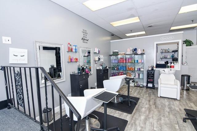 10 Putnam Street Winthrop MA 02152