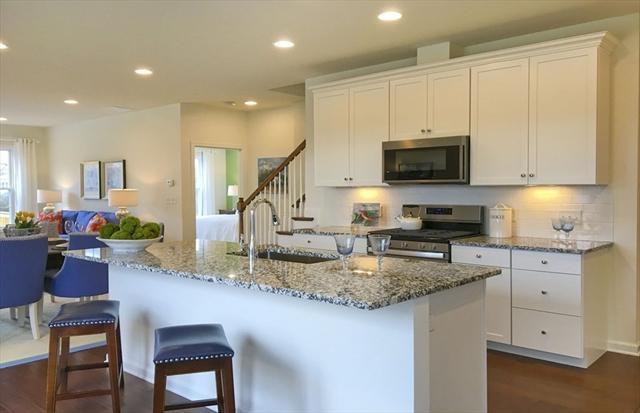 113 Brooksmont Drive, Holliston, MA, 01746,  Home For Sale