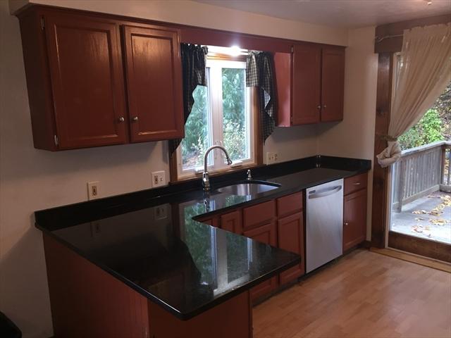 17 Mountain, Marlborough, MA, 01752 Real Estate For Rent