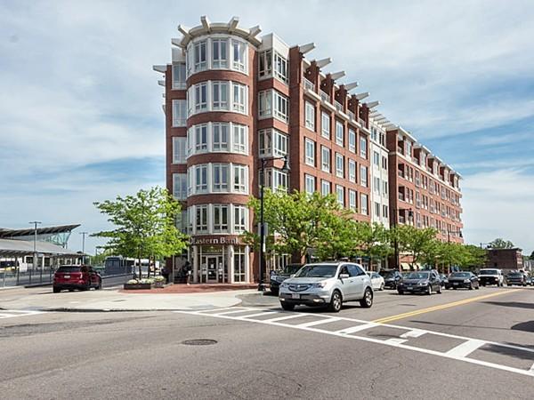 1906-1918 Dorchester Ave, Boston, MA Image 1