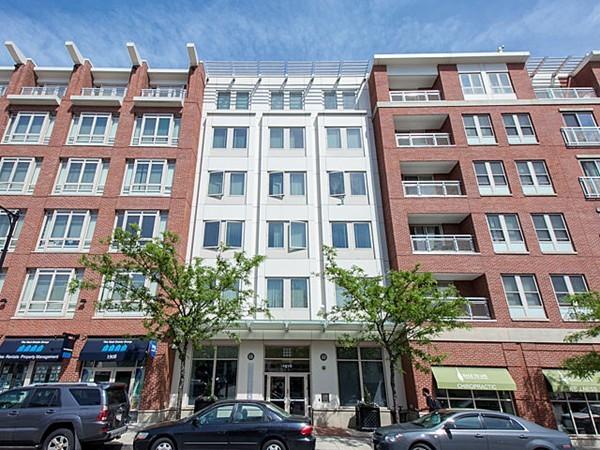 1906-1918 Dorchester Ave, Boston, MA Image 14
