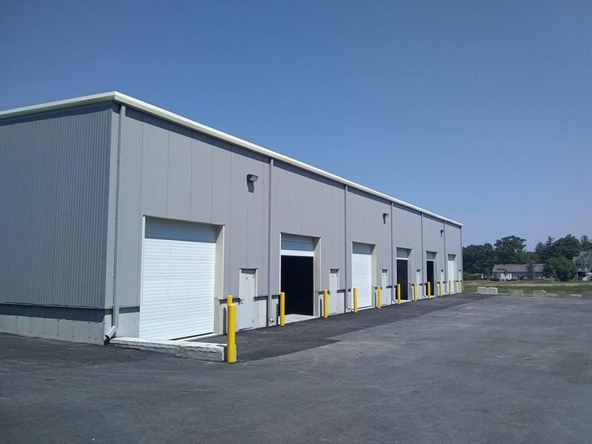 20 Corporate Park Drive, Pembroke, MA Image 3