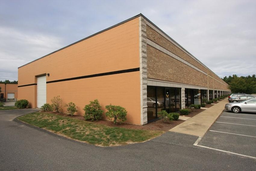 20 Corporate Park Drive, Pembroke, MA Image 5