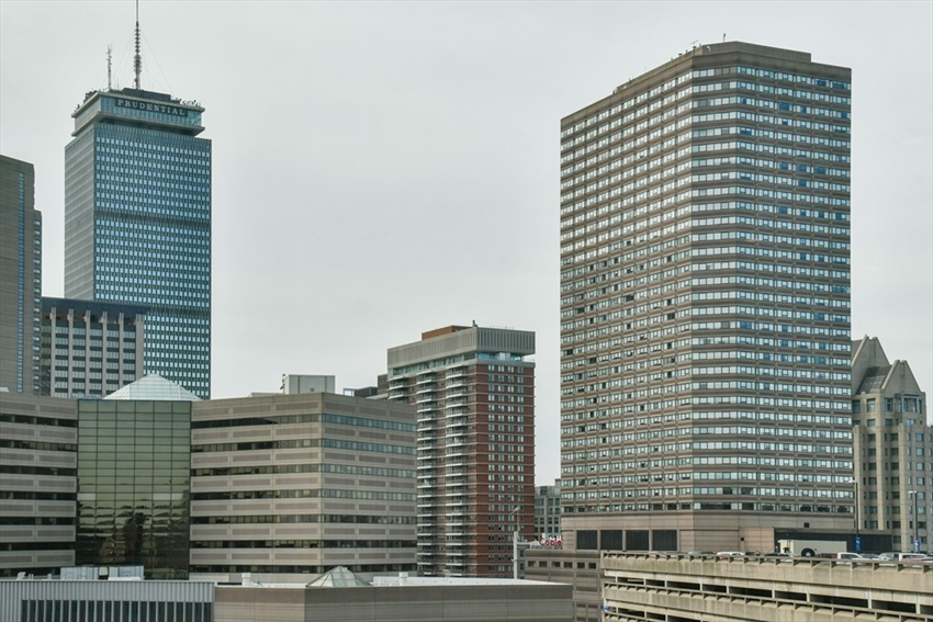 285 Columbus Avenue, Boston, MA Image 14