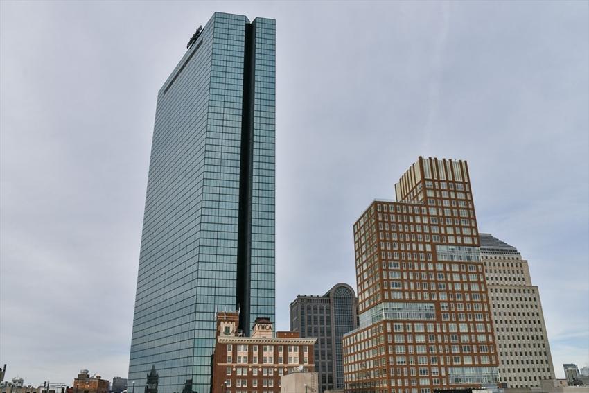 285 Columbus Avenue, Boston, MA Image 15