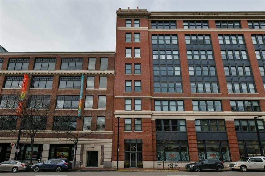 285 Columbus Avenue, Boston, MA Image 16