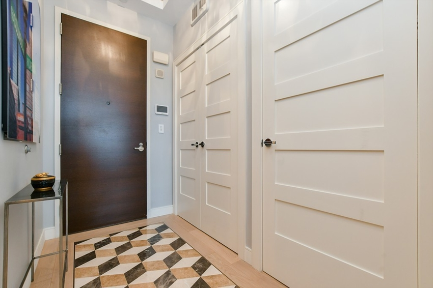 285 Columbus Avenue, Boston, MA Image 6