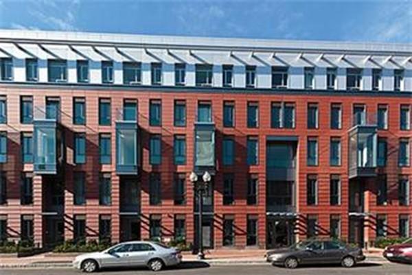 691 Massachusetts Ave, Boston, MA Image 1