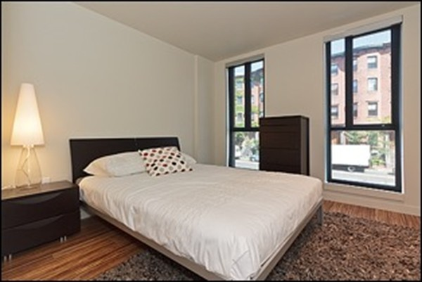 691 Massachusetts Ave, Boston, MA Image 6