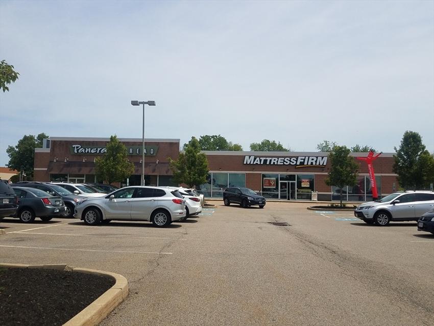97 Taunton Street, Plainville, MA Image 1