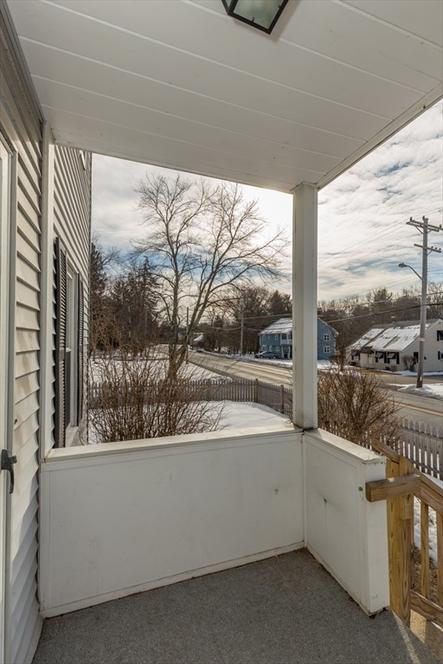 61-63 Billerica Avenue, Billerica, MA Image 19