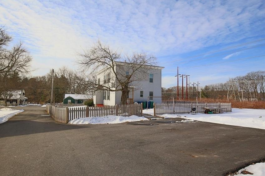 61-63 Billerica Avenue, Billerica, MA Image 21