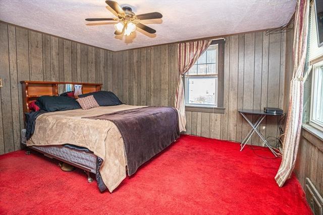144 Belmont Street Fitchburg MA 01420