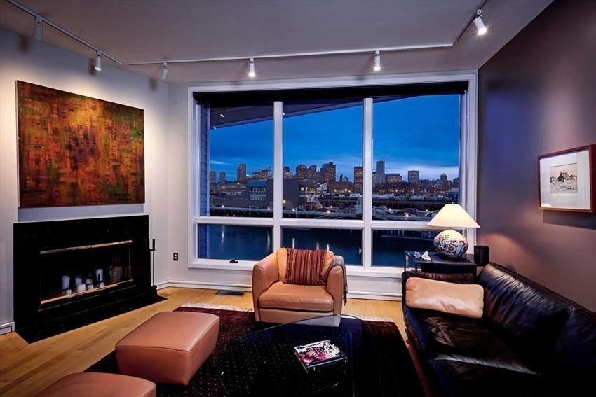 42 Constellation Wharf, Boston, MA Image 2