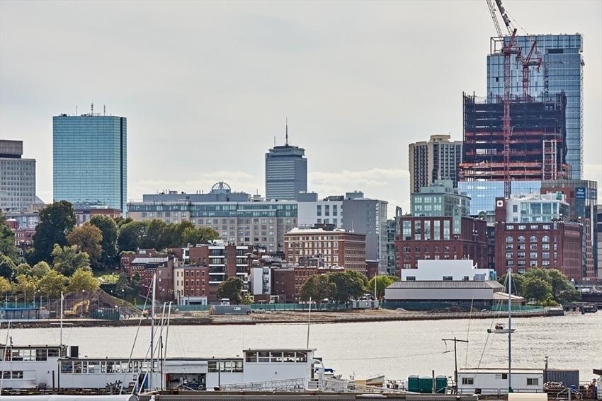 42 Constellation Wharf, Boston, MA Image 34