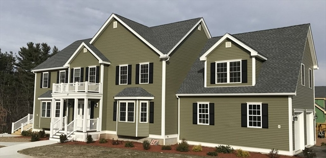 87 Robin Hill Road, Groton, MA, 01450 Real Estate For Rent