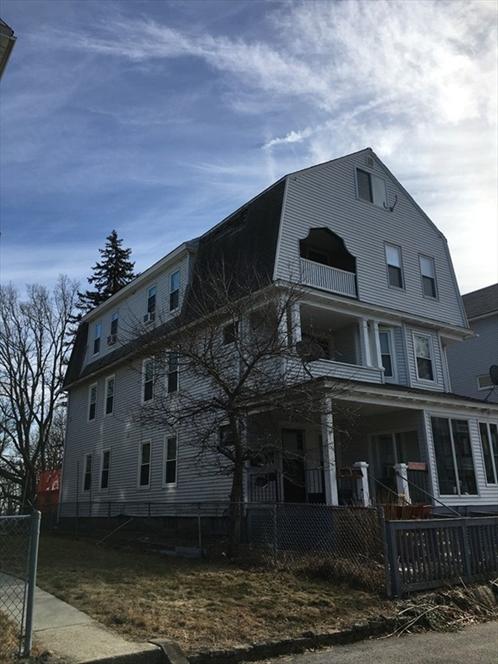 52 Olga Avenue, Worcester, MA Image 3