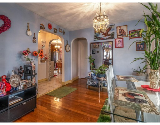 338 Park Ave, Revere, MA 02151