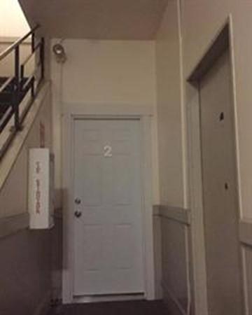 15 Aberdeen St, Boston, MA Image 4