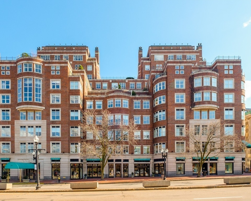 300 Boylston, Boston, MA Image 14