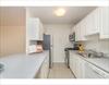 6 Whittier Place 11A Boston MA 02114 | MLS 72619863