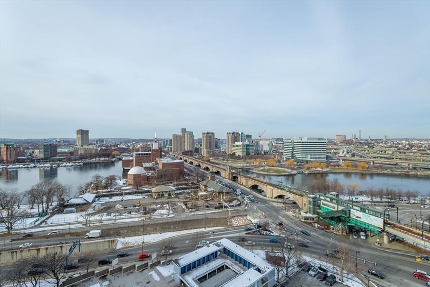6 Whittier Place, Boston, MA Image 7