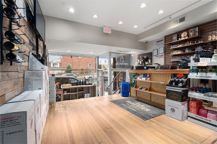 27 Harvard St, Brookline, MA Image 4