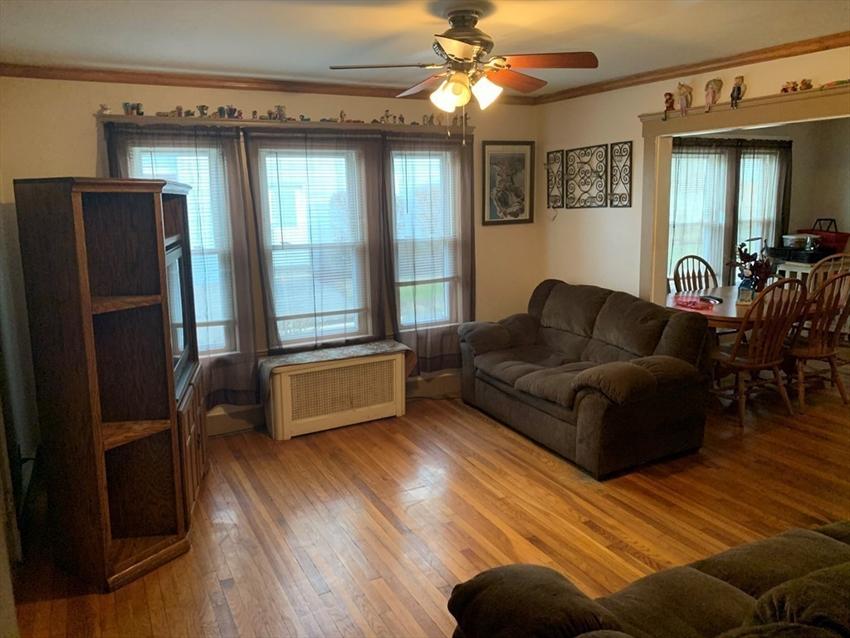 73 Montvale Ave, Woburn, MA Image 18
