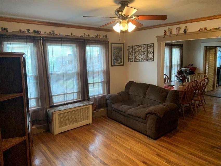 73 Montvale Ave, Woburn, MA Image 19