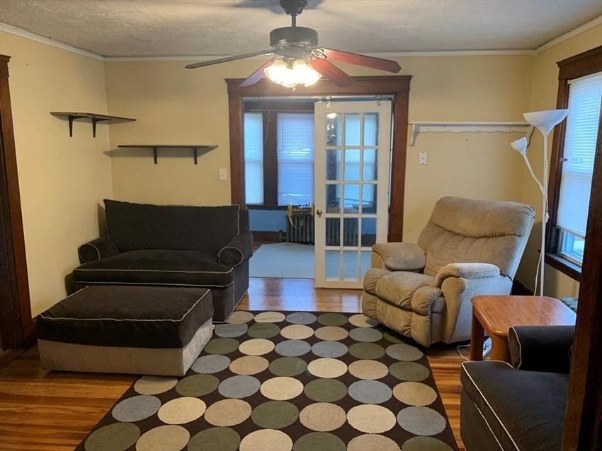 73 Montvale Ave, Woburn, MA Image 4
