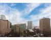 9 Hawthorne Place 12R Boston MA 02114 | MLS 72619905