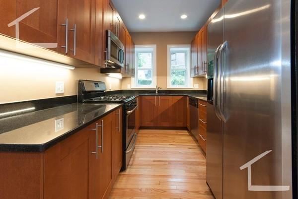 6 Lothian Road Boston MA 02135