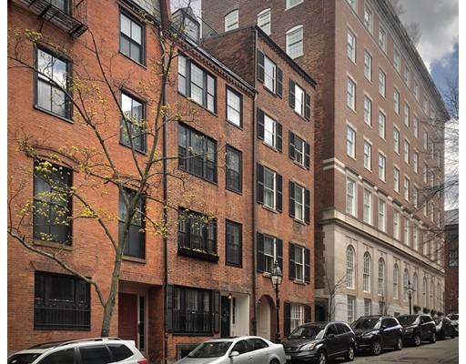 9 Joy St 3, Boston, MA 02114