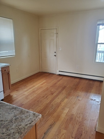 79 Ellington Street Boston MA 02121